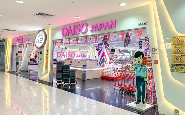 japanese interior design company in singapore outlets