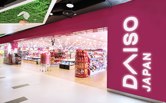 daiso-singapore Downtown East